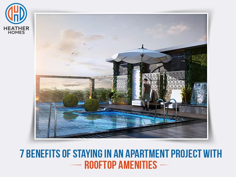 best apartments in trivandrum