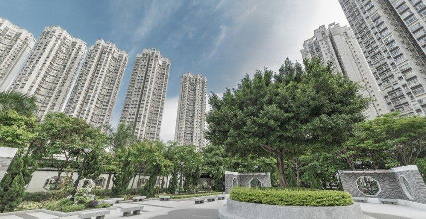 high-rise-buildings
