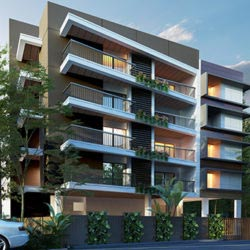 builders in trivandrum