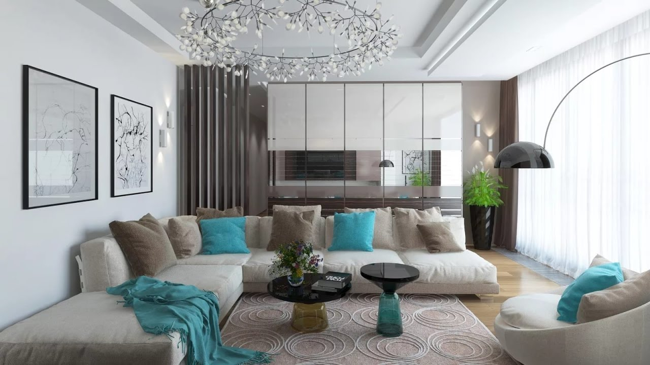 7 Tips to make your living room more inviting